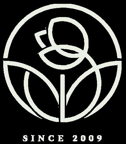 https://irrigationrepairraleigh.com/wp-content/uploads/2019/08/rose_02.png