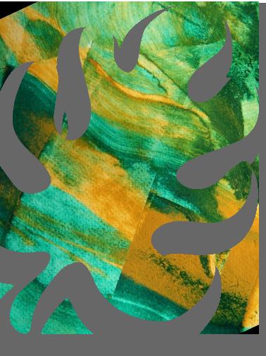 https://irrigationrepairraleigh.com/wp-content/uploads/2019/10/floating_leaf_01.png