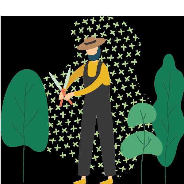 https://irrigationrepairraleigh.com/wp-content/uploads/2019/11/illustration_03.png