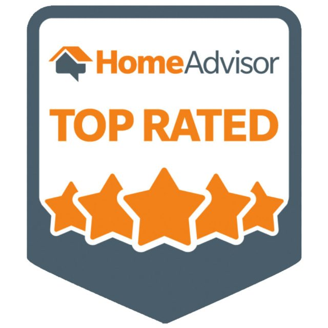https://irrigationrepairraleigh.com/wp-content/uploads/2020/04/kisspng-homeadvisor-home-repair-roof-business-house-advisor-5b3e268eb00c21.4120314915307997587211-1-640x640.jpg