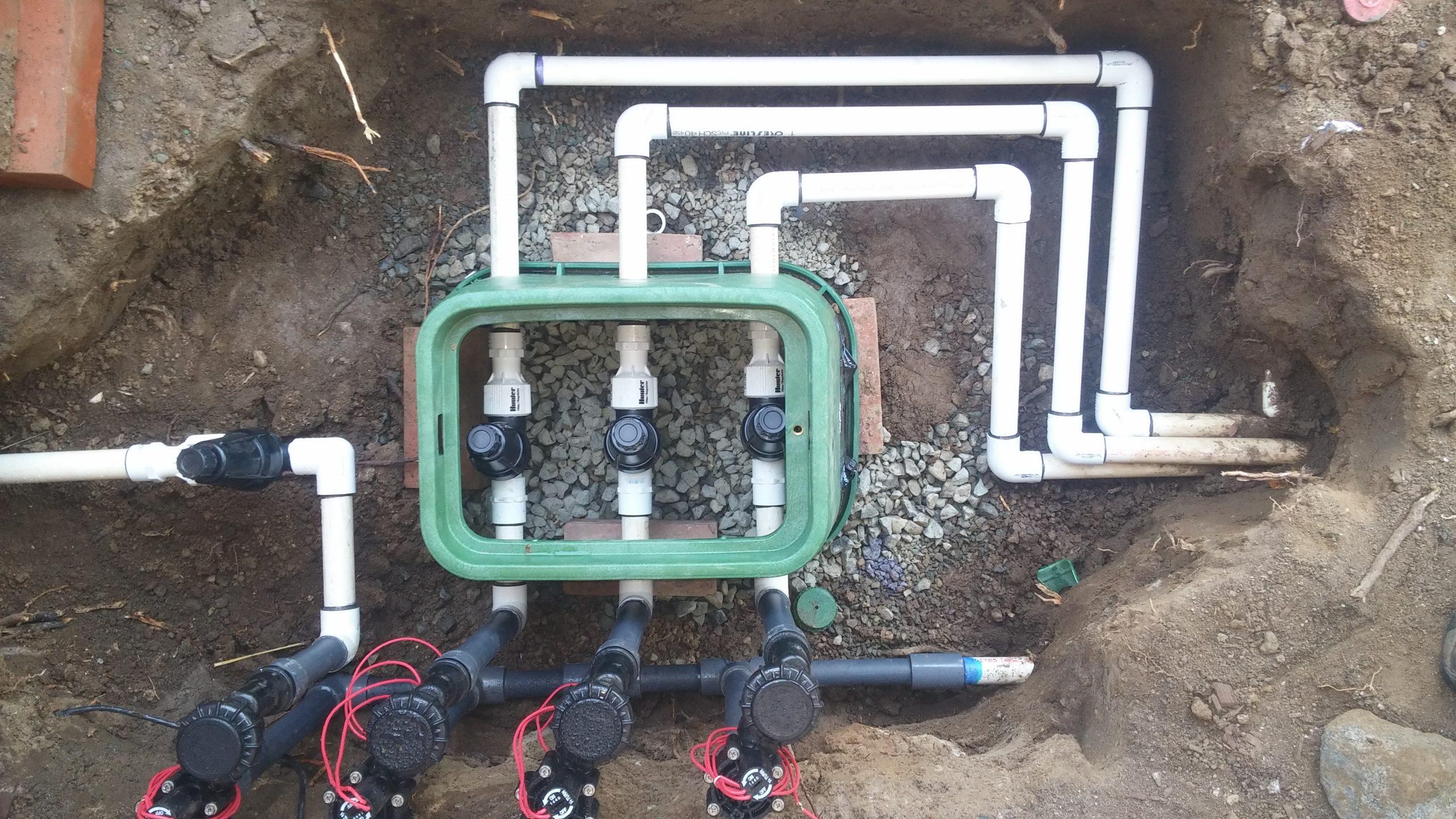https://irrigationrepairraleigh.com/wp-content/uploads/2020/05/IrrigationManifold2-scaled.jpg