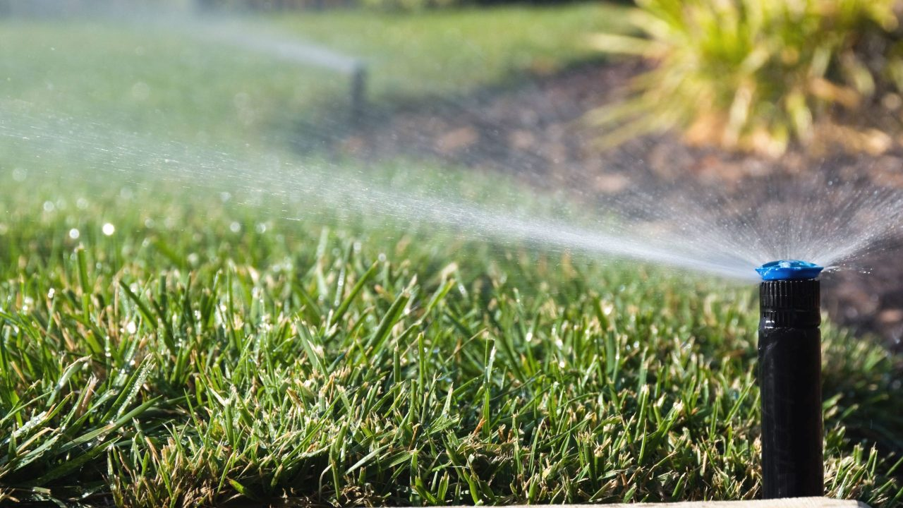 https://irrigationrepairraleigh.com/wp-content/uploads/2020/05/lawn-sprinklers-155158227-5796a6865f9b58461f54fe80-scaled-1-1280x720.jpg